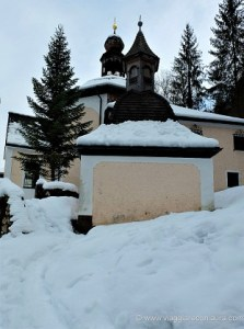 chiesa del calvario hallstatt (2)