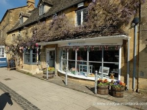 cotswolds cosa vedere - broadway