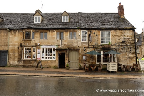 cotswolds tour burford (1)