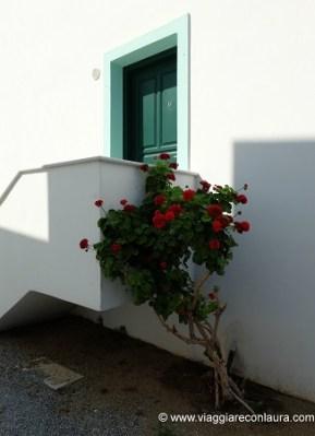 naxos dove alloggiare maria eleni (2)