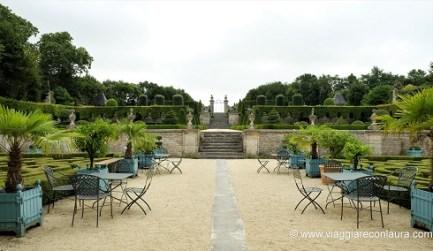 i giardini della normandia jardins du brecy (3)