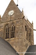 saint mere eglise luoghi sbarco in normandia (2)