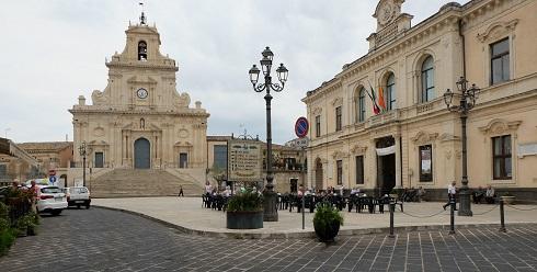 palazzolo acreide sicilia sud orientale