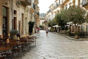 scicli - cosa vedere sicilia sud orientale