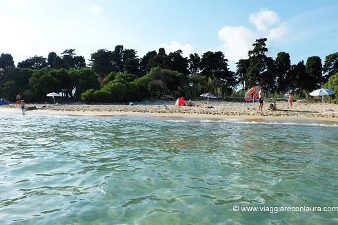 spiagge sicilia sud orientale (3)