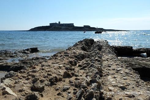spiagge sicilia sud orientale isola delle correnti (1)