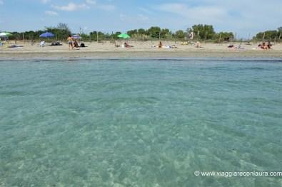 spiagge sicilia sud orientale vendicari