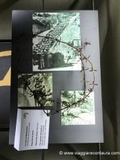 museo del deportato di carpi