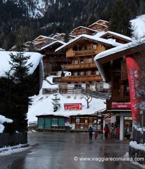 alpbach paese più fiorito europa