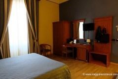 hotel impero cremona dove dormire (3)