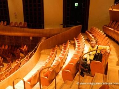 visitare cremona audizione stradivari (2)