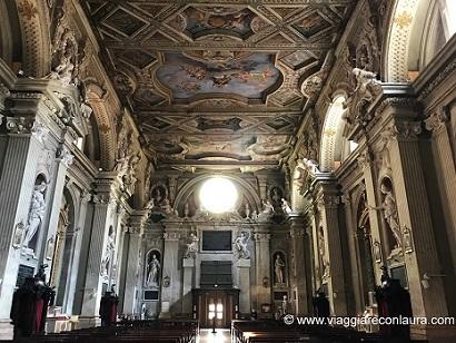 chiesa sant agostino modena (4)