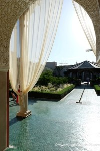 cosa visitare a marrakech-jardin secret