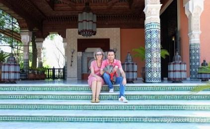 i migliori riad a marrakech dove dormire (1)