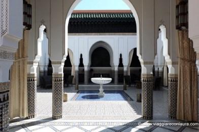 i migliori riad a marrakech dove dormire (2)