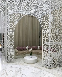 spa royal mansour marrakech