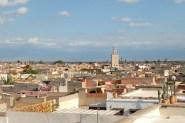 cosa vedere a marrakech 5 giorni