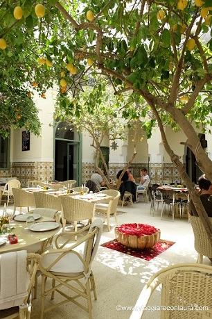 marrakech dove mangiare i limoni (1)