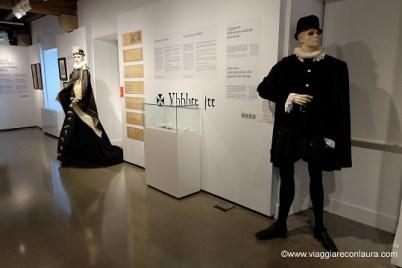 cosa vedere a san sebastian museo marittimo basco