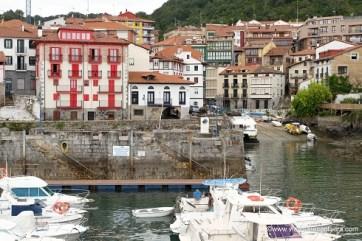 itinerario paesi baschi spagnoli mundaka (1)