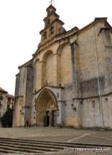 guernica città paesi baschi