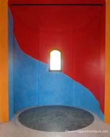 cappella del barolo langhe