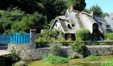 i 10 borghi più belli di francia (1)