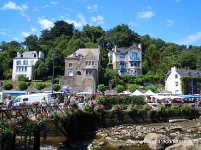 i paesi più belli di francia da visitare