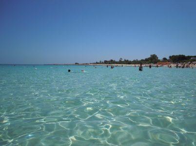 sicilia nord occidentale cosa vedere 7 giorni
