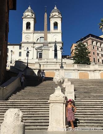 cosa visitare a roma in 2 giorni (1)
