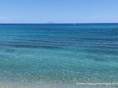 spiagge più belle costa degli dei
