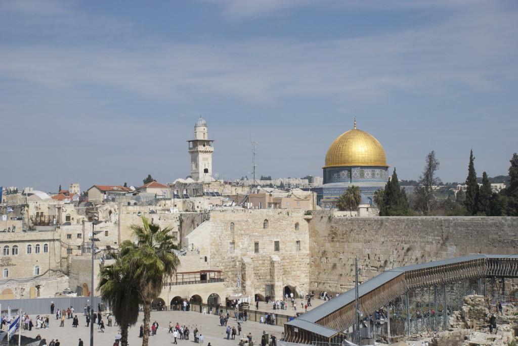 Viaggiare da soli in Israele  wwwViaggiaredaSolinet