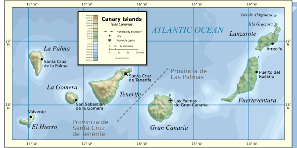 Map_of_canaries_island