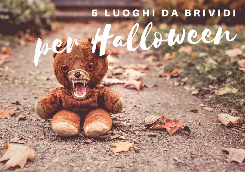 5-luoghi-da-brividi-per-halloween