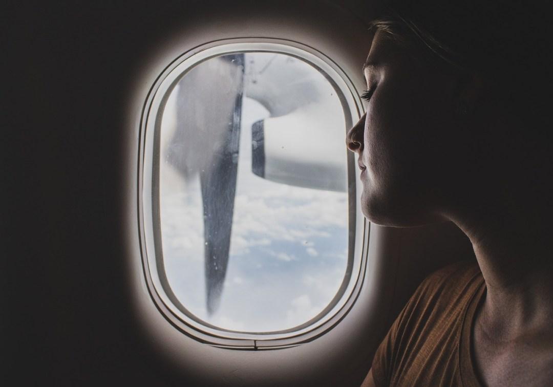 rimborso per volo in ritardo