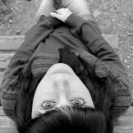 Foto del profilo di Valentina Meloni