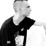 Foto del profilo di Cristian Palmieri