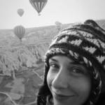 Foto del profilo di Anca