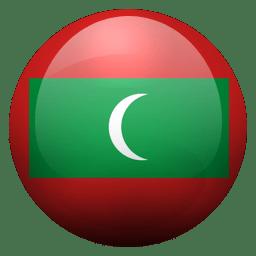 Repubblica delle Maldive