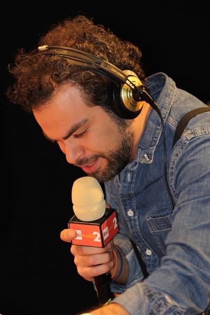 Andrea Perroni