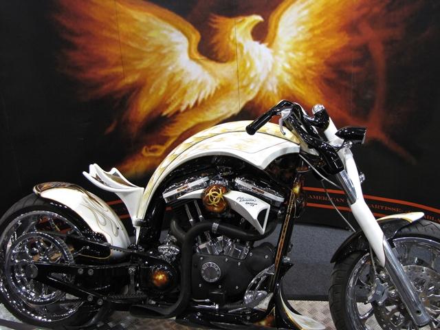 Padova Bike Expo Show
