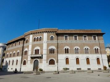 Benevento - Camera Commercio Industria Artigianato e Agricoltura
