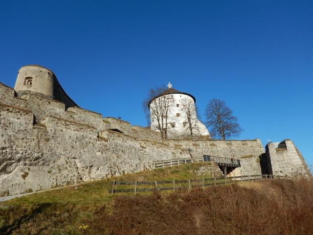 Tirolo Mercatini di Natale Austria