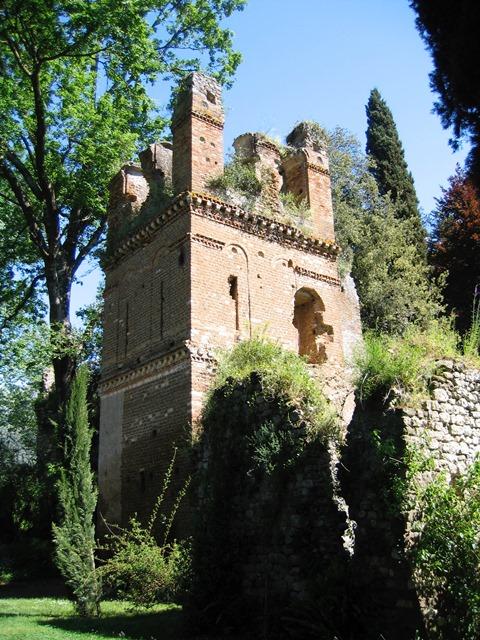 Cisterna di Latina