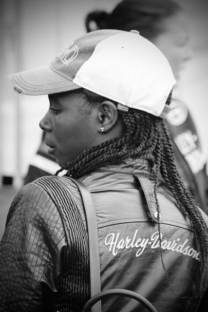 Africa Bike Week Margate