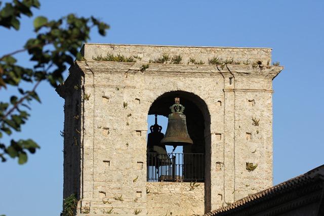 Cosa vedere in Calabria