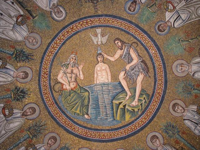 Città dei mosaici