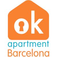 contatti Barcellona