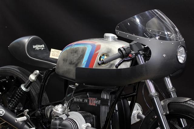 Motor Bike Expo. A Verona la decima edizione