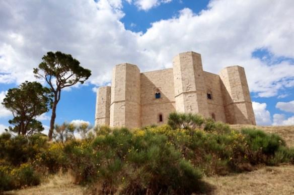 Puglia Alta Murgia